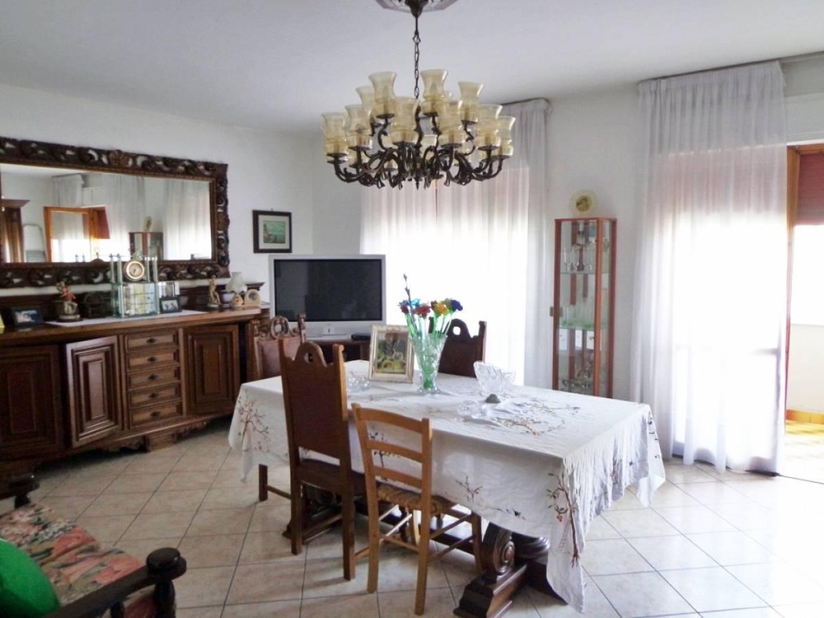 Appartamento in affitto in via dei frentani zona Tricalle a Chieti - 8983250 foto 4