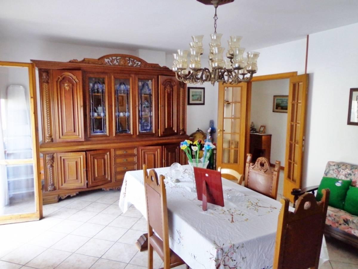 Appartamento in affitto in via dei frentani zona Tricalle a Chieti - 8983250 foto 3