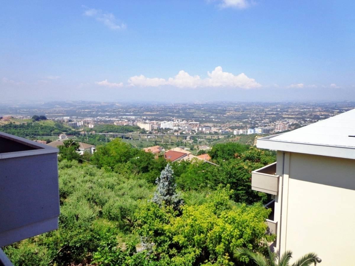 Appartamento in affitto in via dei frentani zona Tricalle a Chieti - 8983250 foto 5