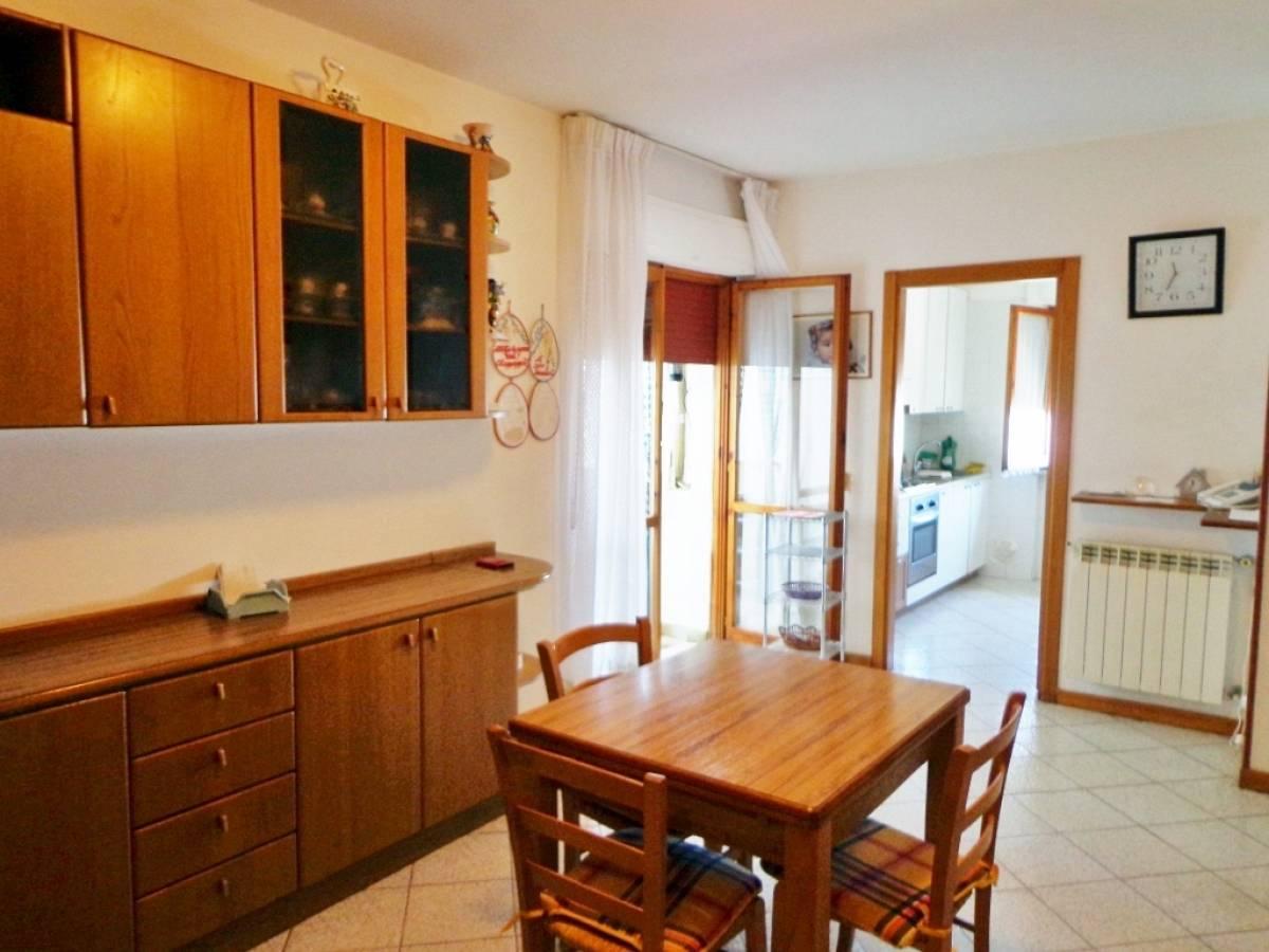 Appartamento in affitto in via dei frentani zona Tricalle a Chieti - 8983250 foto 6