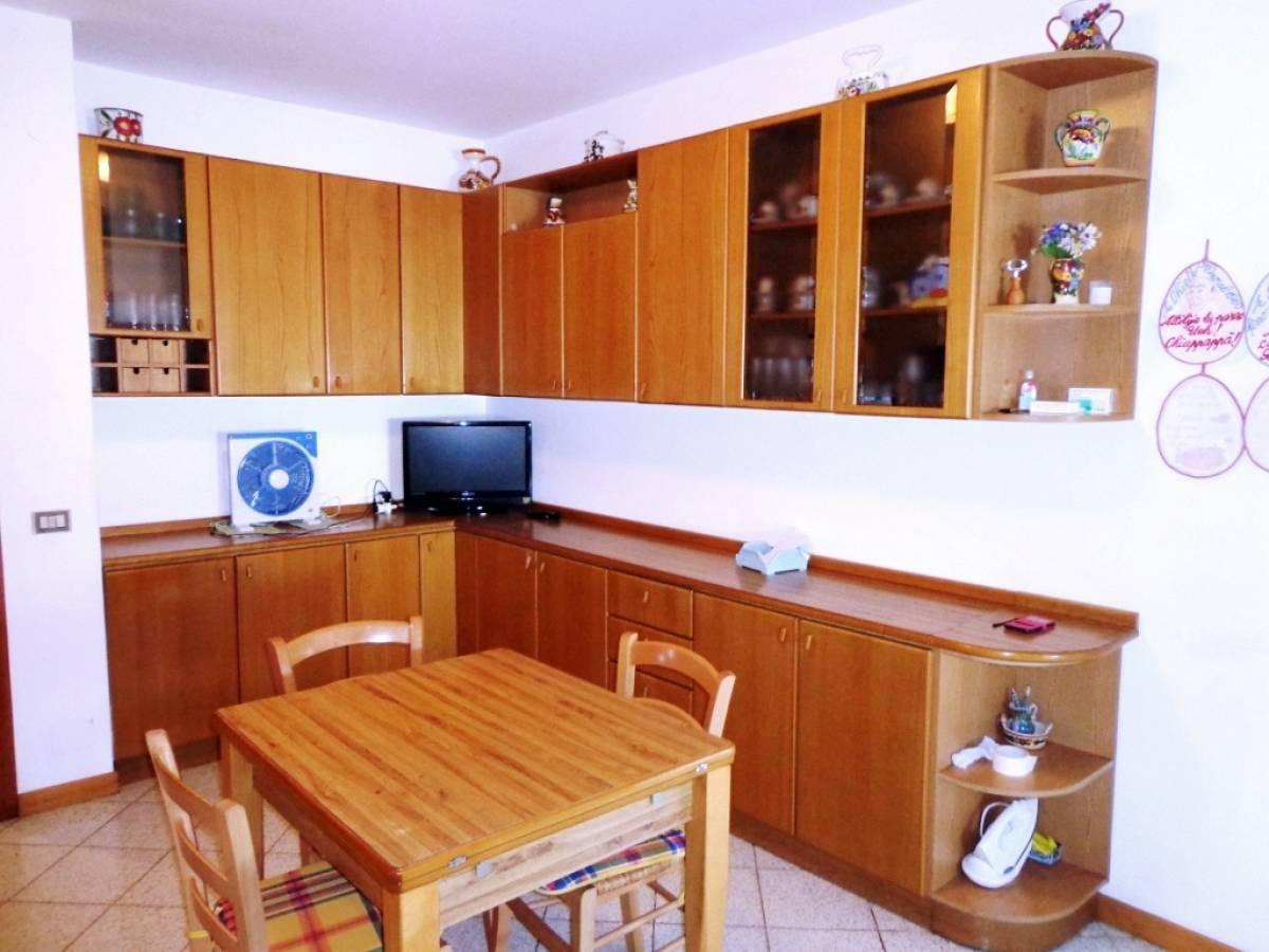 Appartamento in affitto in via dei frentani zona Tricalle a Chieti - 8983250 foto 7