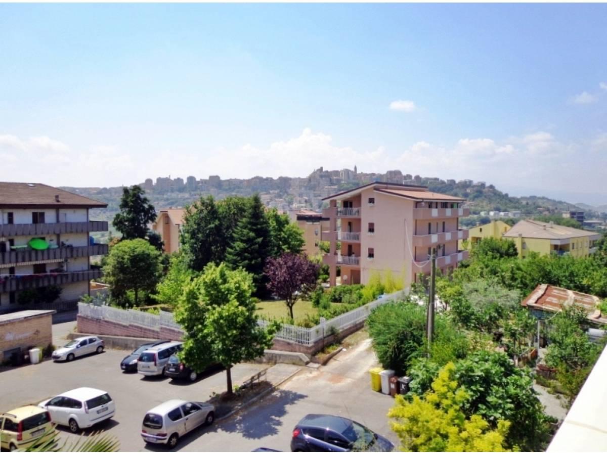 Appartamento in affitto in via dei frentani zona Tricalle a Chieti - 8983250 foto 8