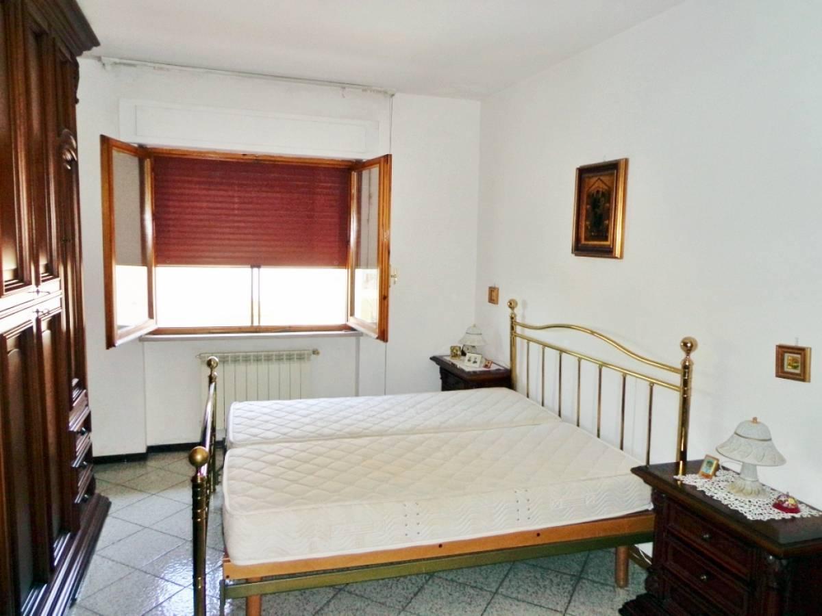 Appartamento in affitto in via dei frentani zona Tricalle a Chieti - 8983250 foto 9
