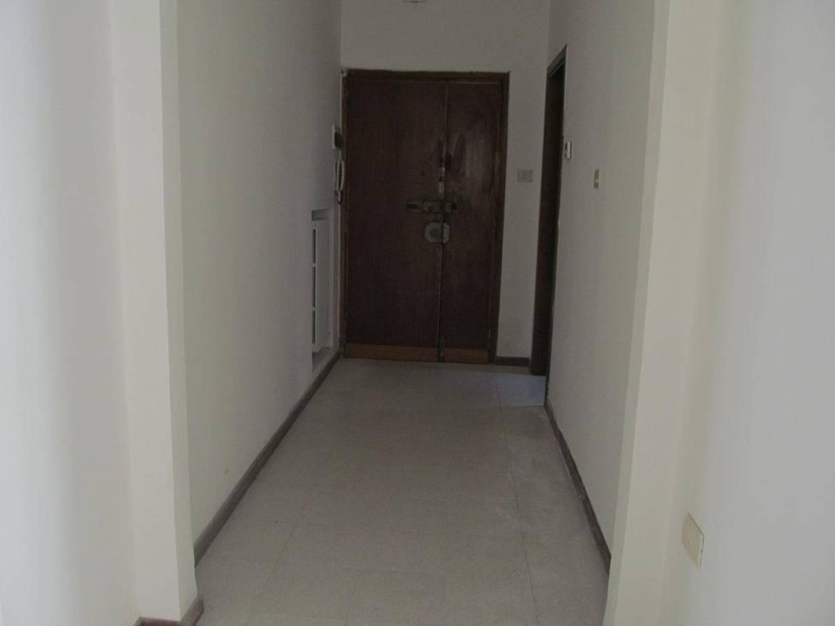 Appartamento in affitto in Stazione centrale zona Centro a Pescara - 7012556 foto 2