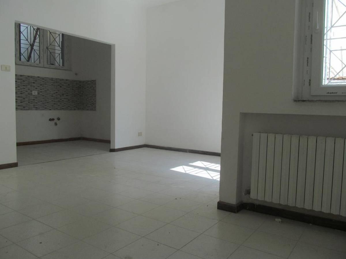 Appartamento in affitto in Stazione centrale zona Centro a Pescara - 7012556 foto 4