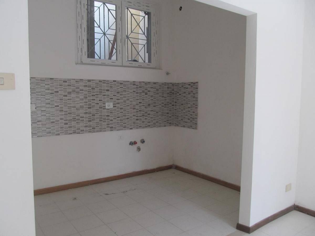 Appartamento in affitto in Stazione centrale zona Centro a Pescara - 7012556 foto 5