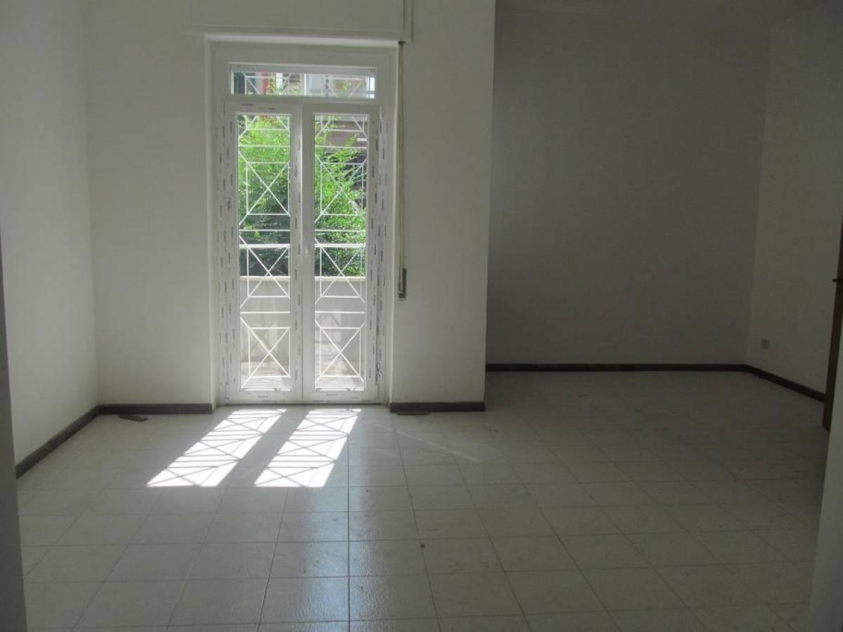Appartamento in affitto in Stazione centrale zona Centro a Pescara - 7012556 foto 7