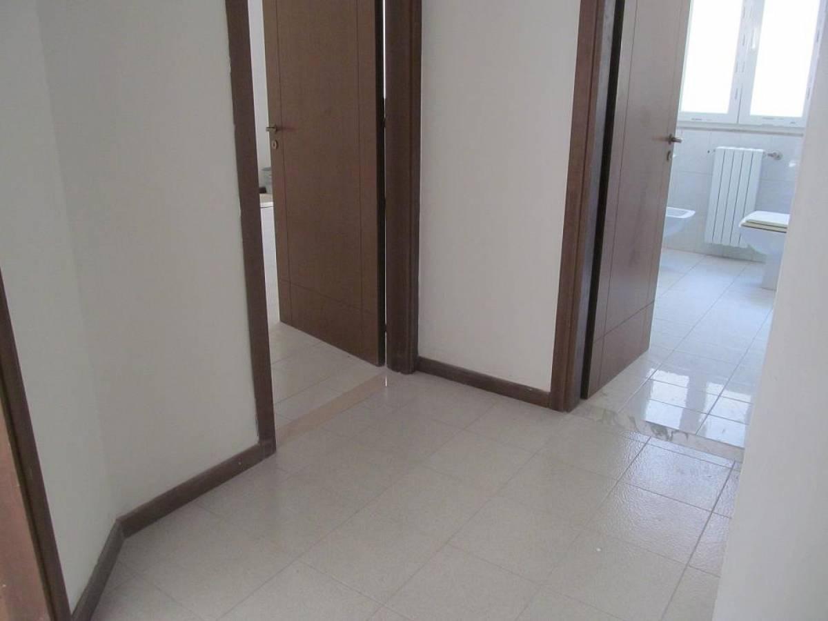 Appartamento in affitto in Stazione centrale zona Centro a Pescara - 7012556 foto 8