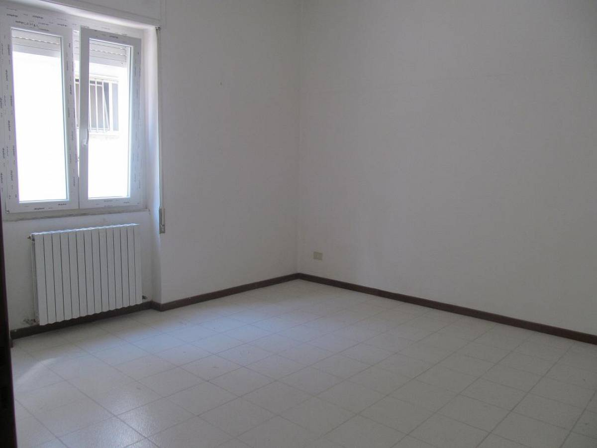 Appartamento in affitto in Stazione centrale zona Centro a Pescara - 7012556 foto 9