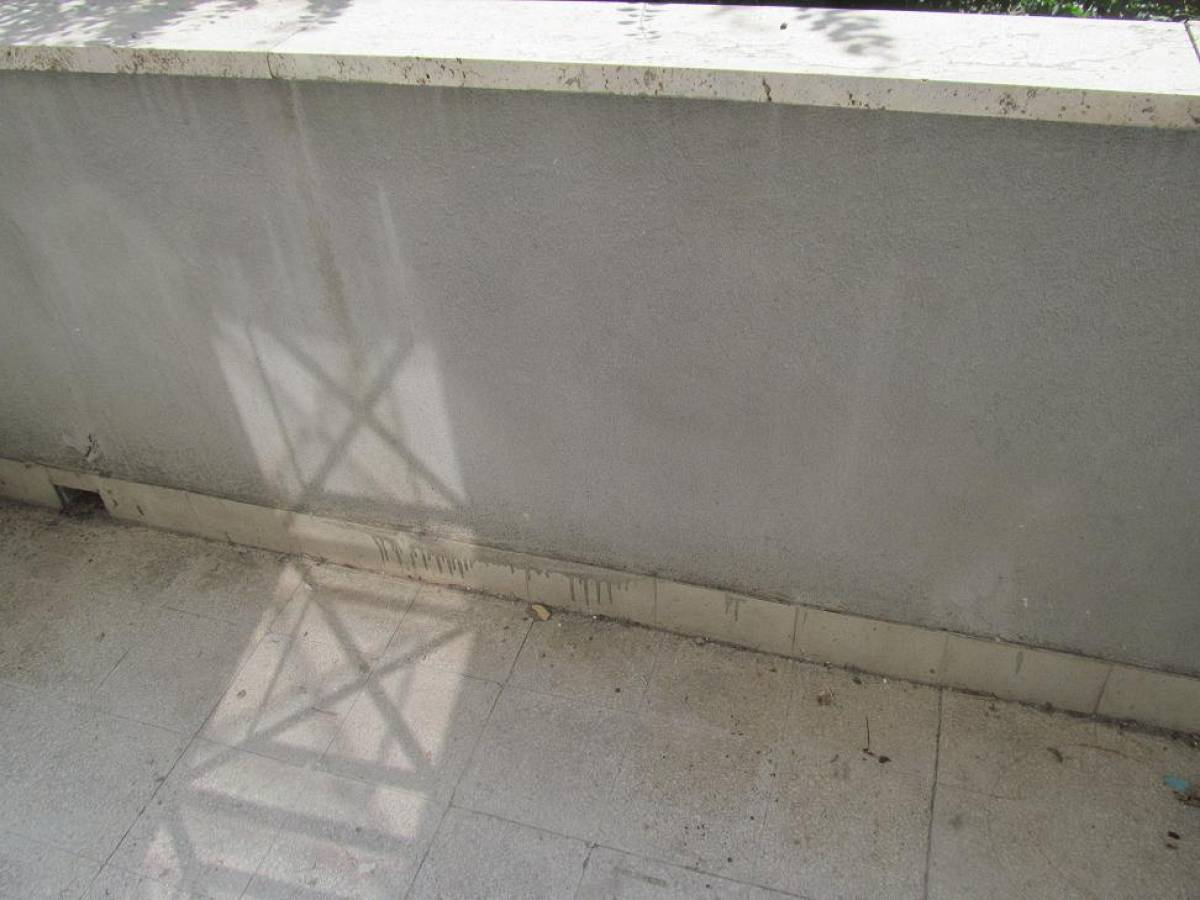 Appartamento in affitto in Stazione centrale zona Centro a Pescara - 7012556 foto 15