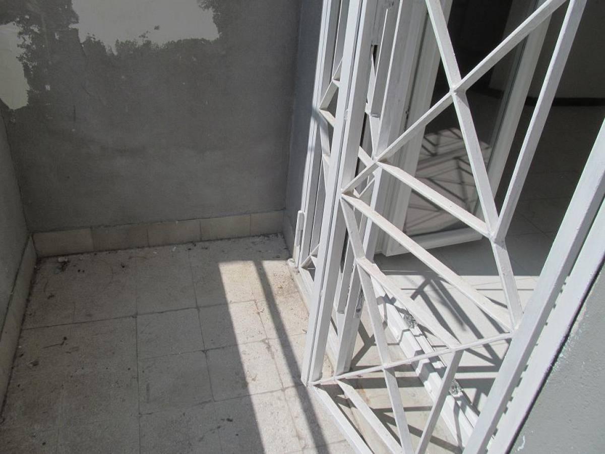 Appartamento in affitto in Stazione centrale zona Centro a Pescara - 7012556 foto 16