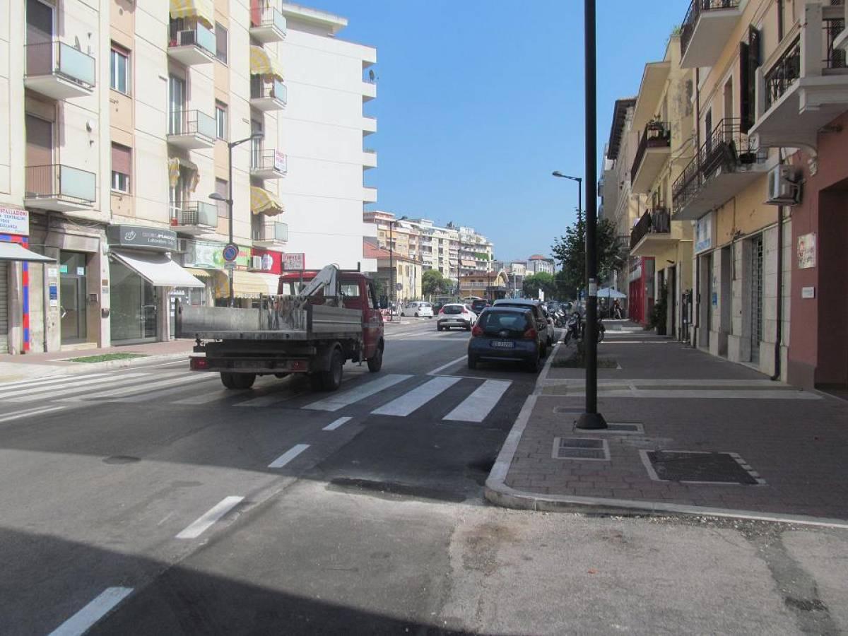 Appartamento in affitto in Stazione centrale zona Centro a Pescara - 7012556 foto 17