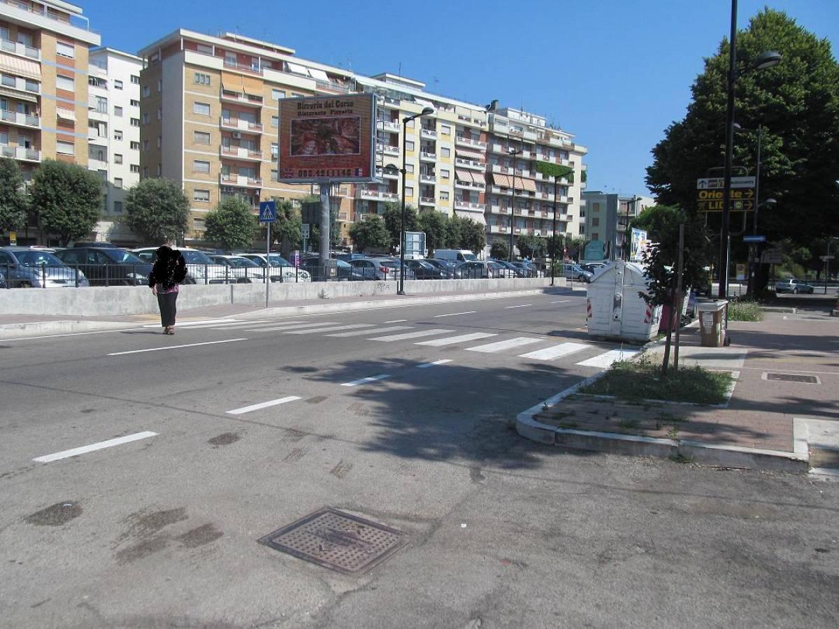Appartamento in affitto in Stazione centrale zona Centro a Pescara - 7012556 foto 18