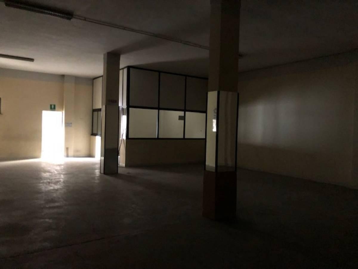 Negozio o Locale in vendita in   a Chieti - 2791375 foto 5