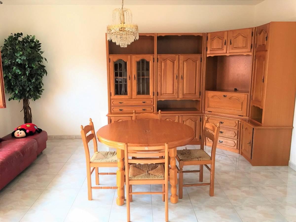 Appartamento in affitto in via dante  a Cappelle sul Tavo - 5943084 foto 9
