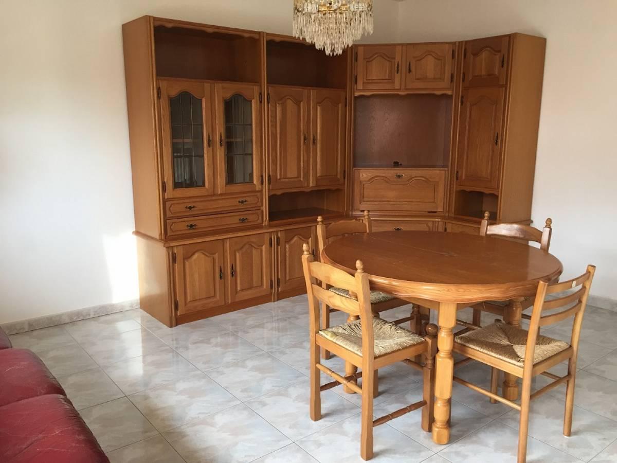 Appartamento in affitto in via dante  a Cappelle sul Tavo - 5943084 foto 10