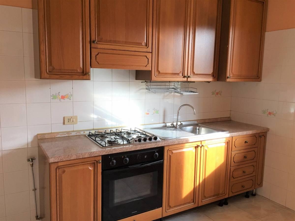 Appartamento in affitto in via dante  a Cappelle sul Tavo - 5943084 foto 11