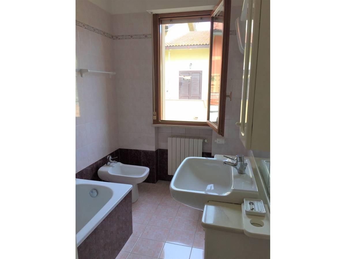 Appartamento in affitto in via dante  a Cappelle sul Tavo - 5943084 foto 14