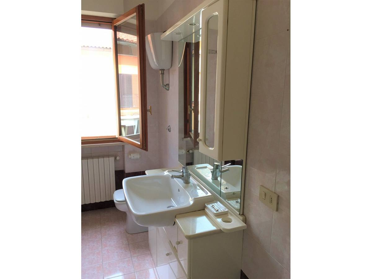 Appartamento in affitto in via dante  a Cappelle sul Tavo - 5943084 foto 15