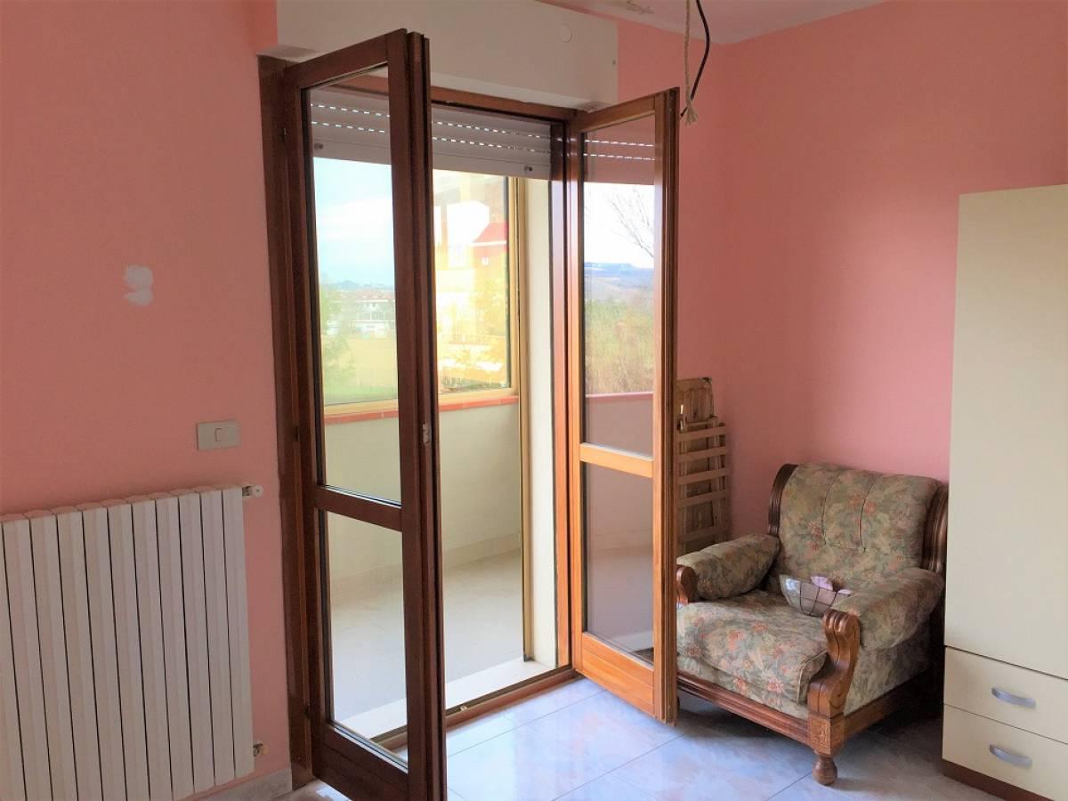Appartamento in affitto in via dante  a Cappelle sul Tavo - 5943084 foto 20