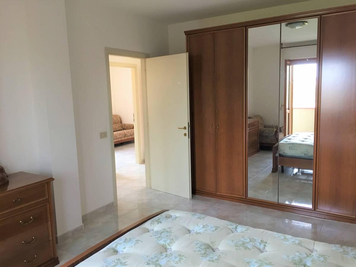 Appartamento in affitto in via dante  a Cappelle sul Tavo - 5943084 foto 23
