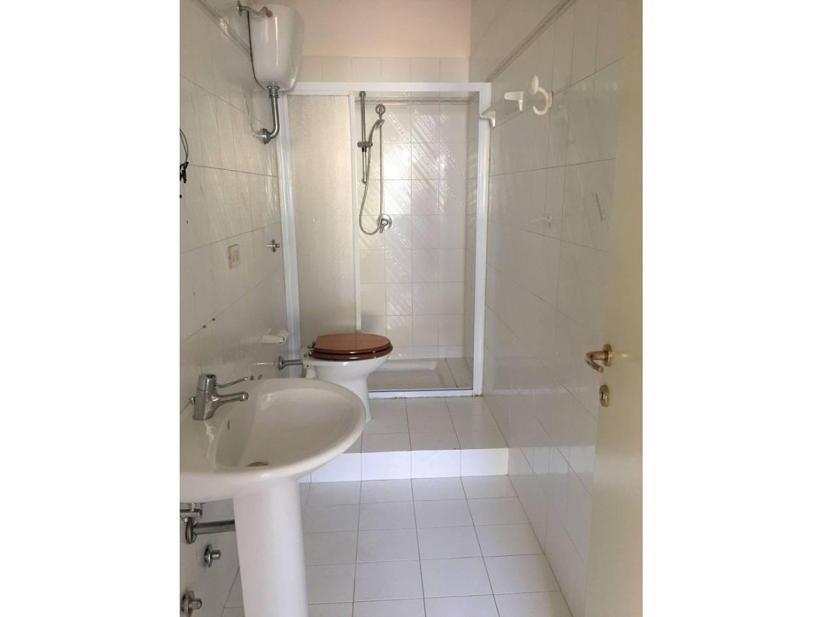 Appartamento in affitto in via dante  a Cappelle sul Tavo - 5943084 foto 26