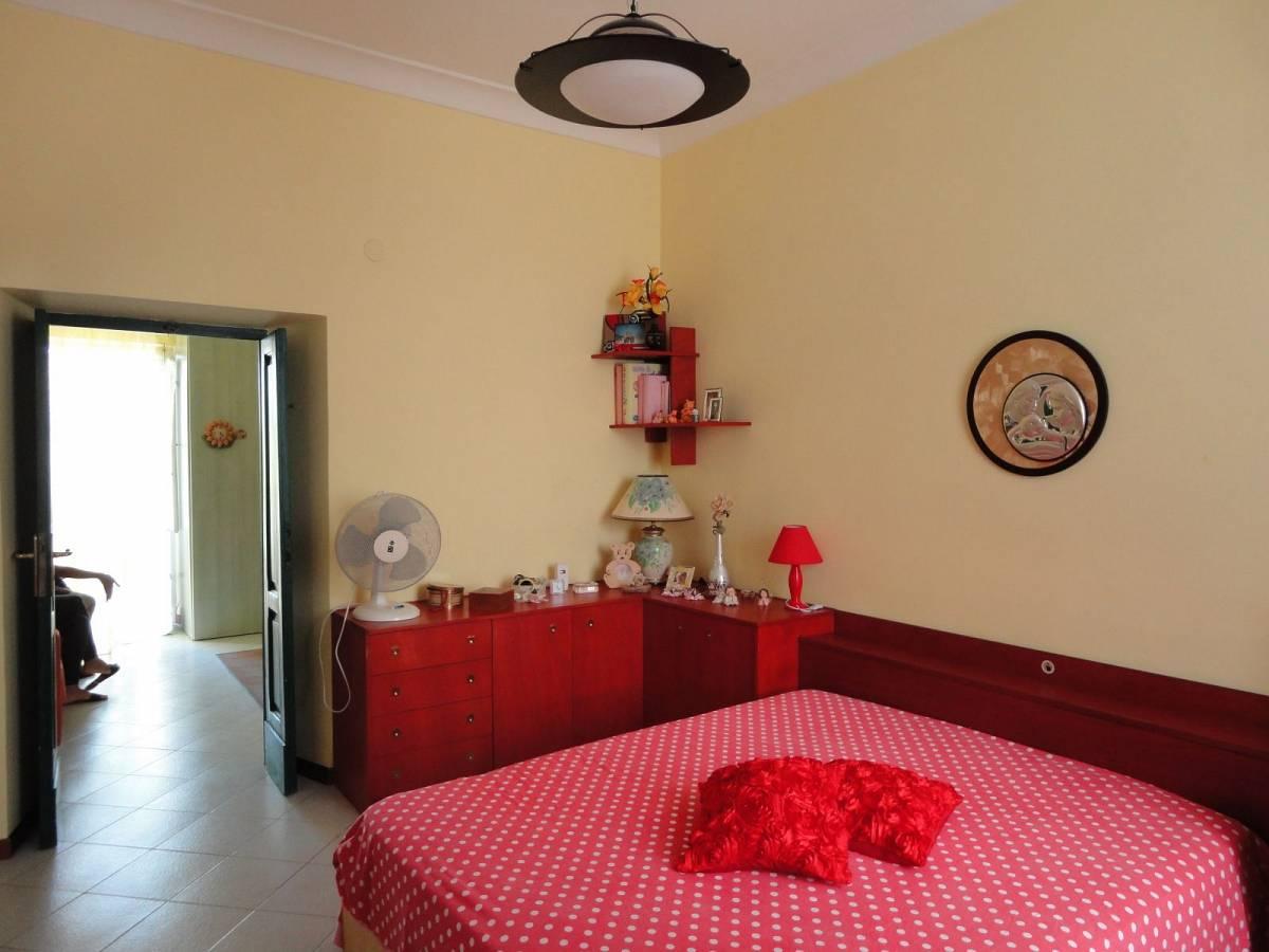 Appartamento in affitto in via saponari zona Mad. Angeli-Misericordia a Chieti - 8653731 foto 5