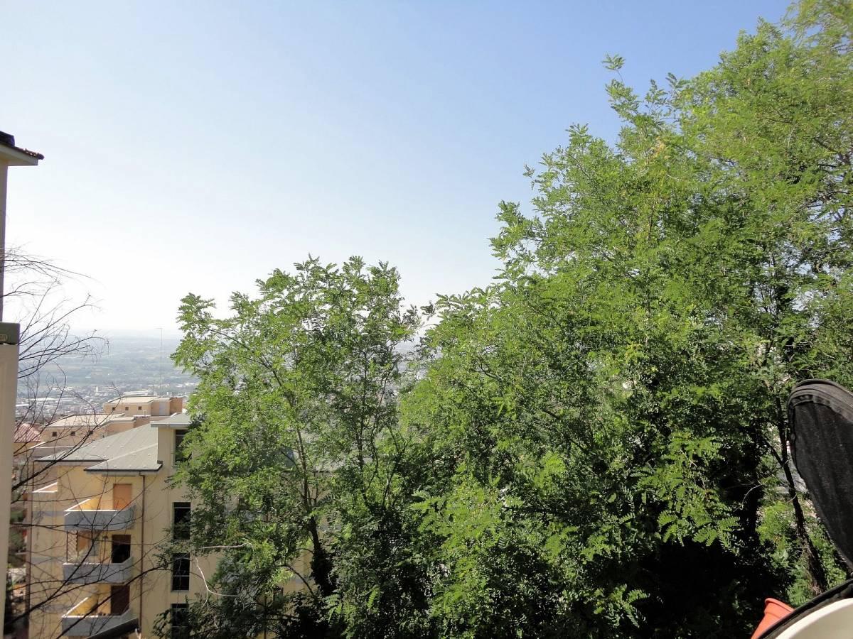 Appartamento in affitto in via saponari zona Mad. Angeli-Misericordia a Chieti - 8653731 foto 6