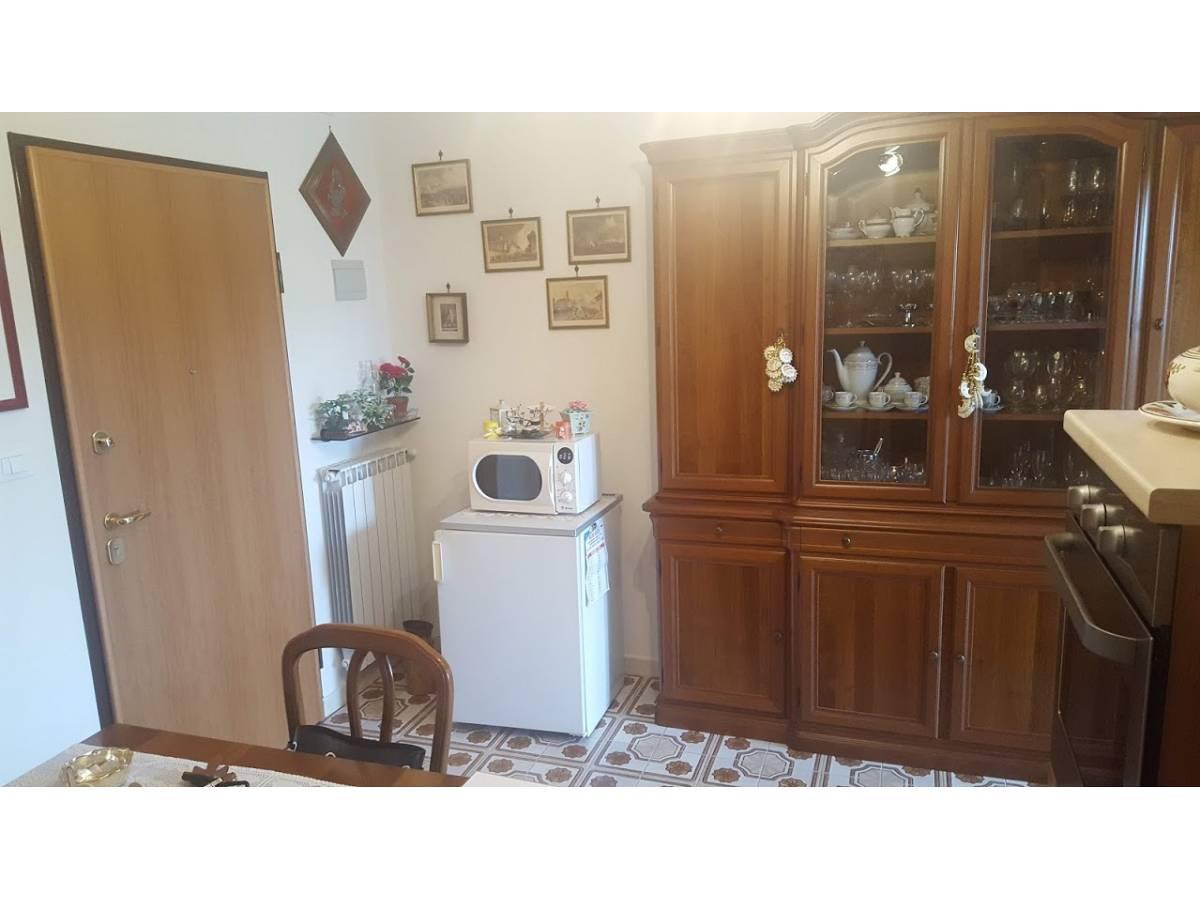 Appartamento in vendita in Via Adda  a Montesilvano - 1690915 foto 3
