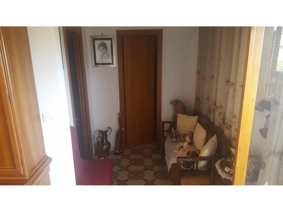 Appartamento in vendita in Via Adda  a Montesilvano - 1690915 foto 4