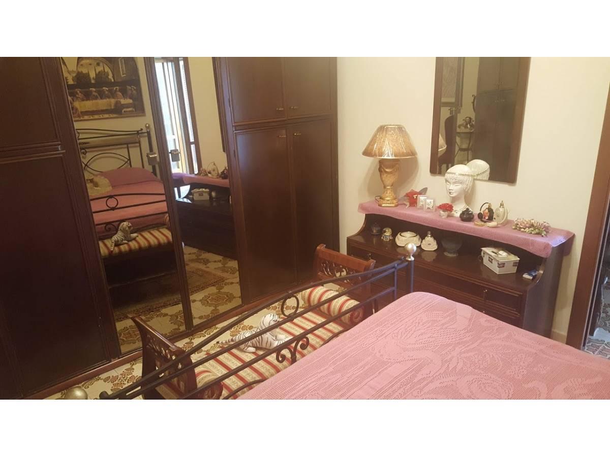 Appartamento in vendita in Via Adda  a Montesilvano - 1690915 foto 7
