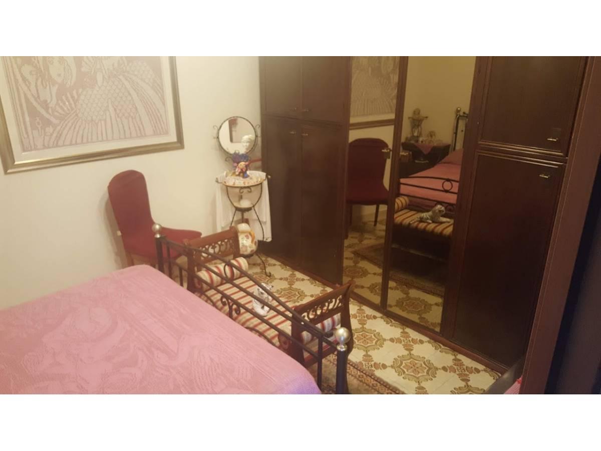 Appartamento in vendita in Via Adda  a Montesilvano - 1690915 foto 5