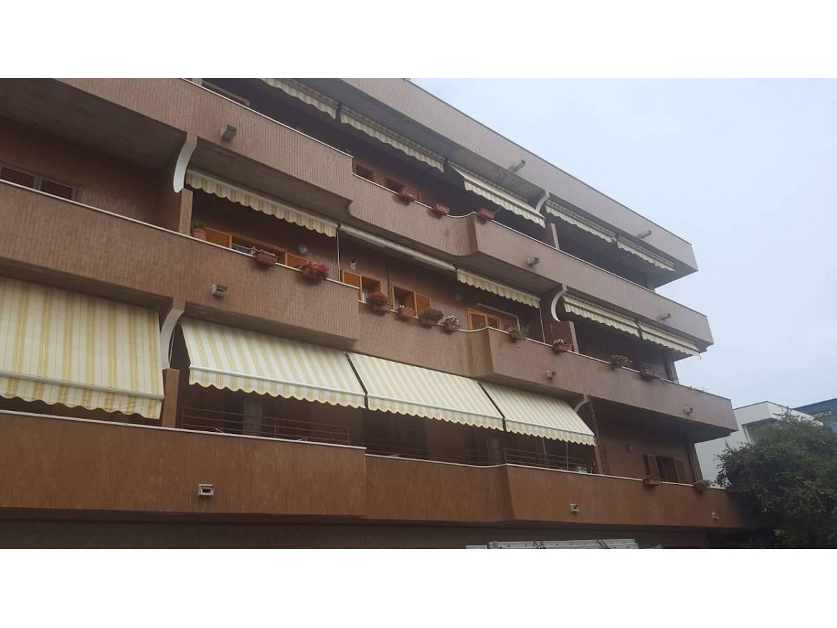 Appartamento in vendita in Via Adda  a Montesilvano - 1690915 foto 13