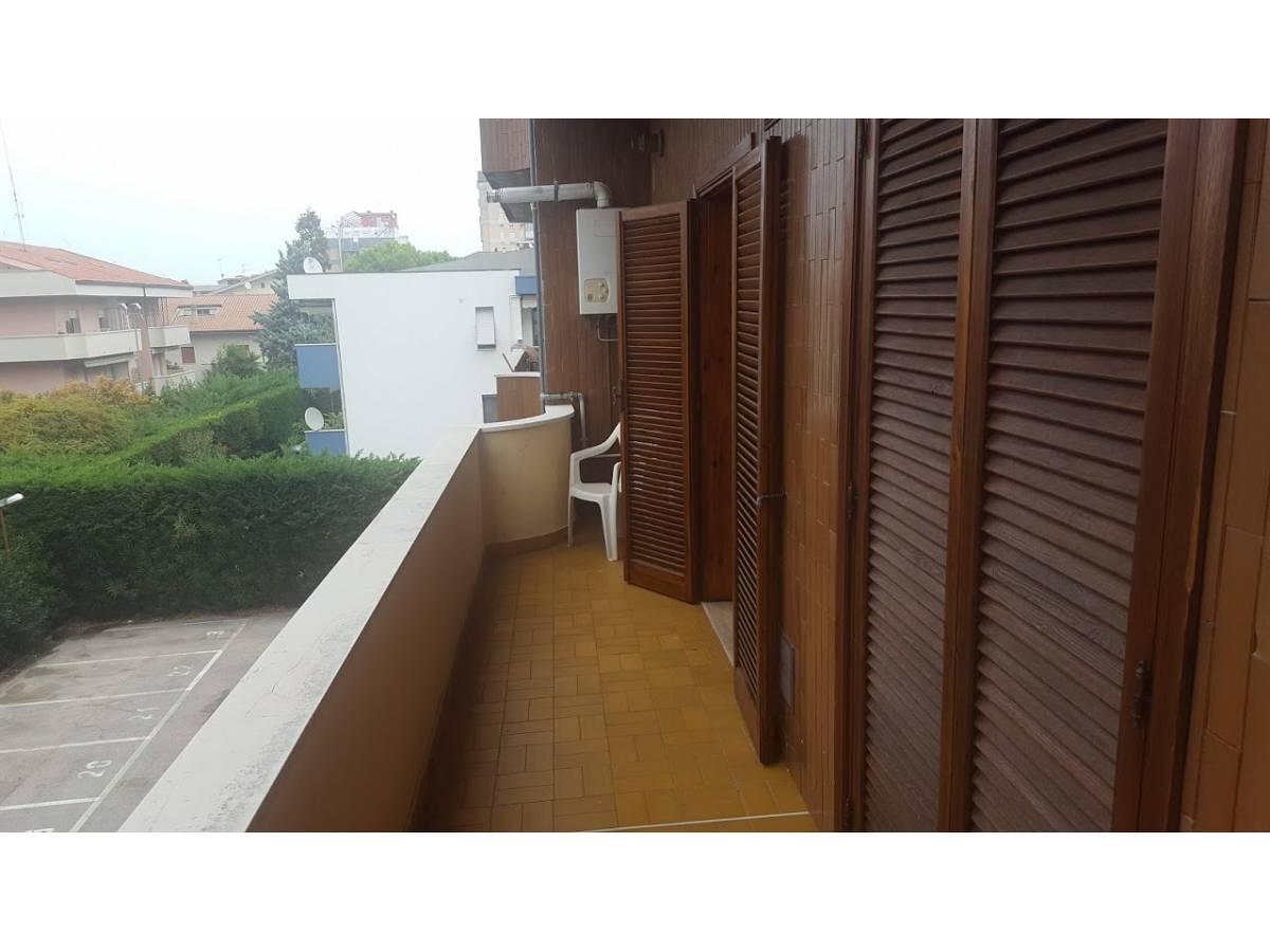 Appartamento in vendita in Via Adda  a Montesilvano - 1690915 foto 12