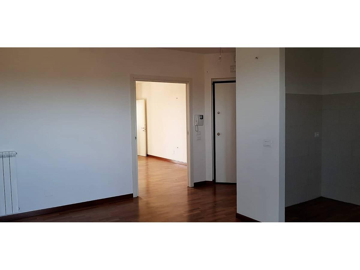 Appartamento in vendita in Via Torre Costiera  a Città Sant'Angelo - 5665956 foto 3