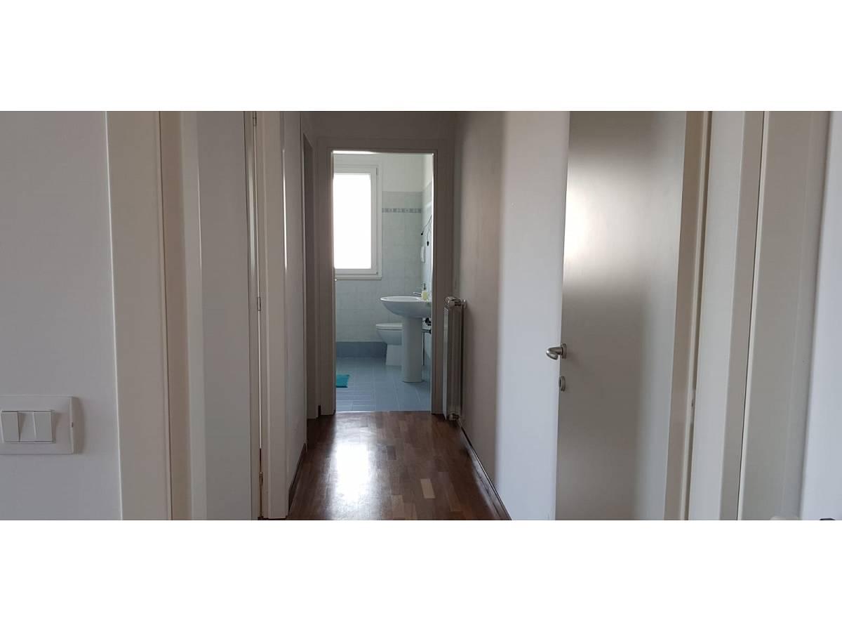 Appartamento in vendita in Via Torre Costiera  a Città Sant'Angelo - 5665956 foto 10