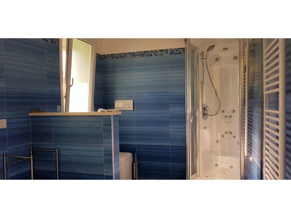 Appartamento in vendita in Via Torre Costiera  a Città Sant'Angelo - 5665956 foto 12