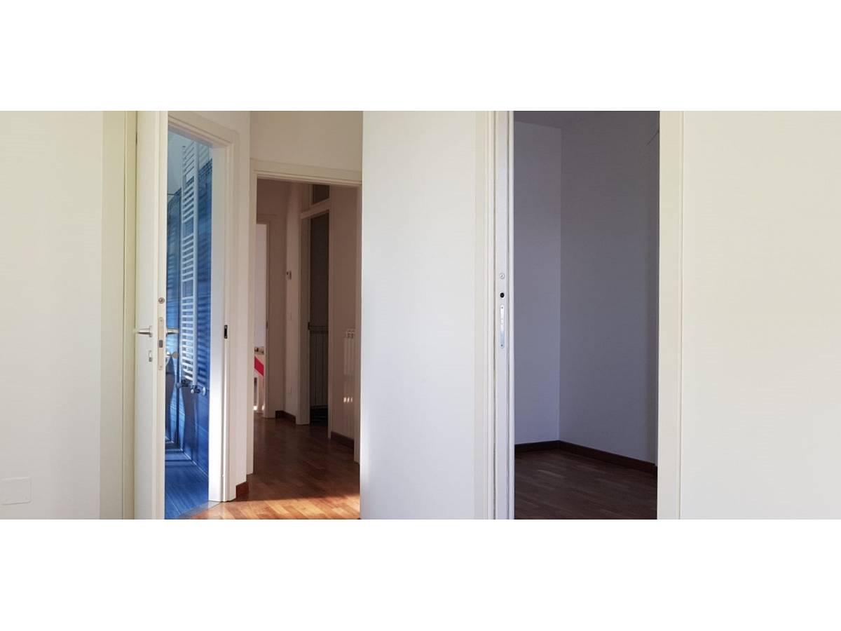 Appartamento in vendita in Via Torre Costiera  a Città Sant'Angelo - 5665956 foto 13