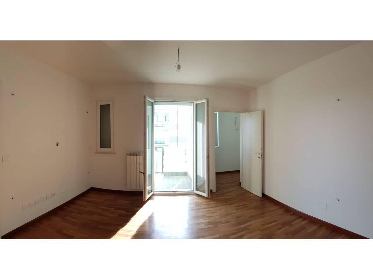 Appartamento in vendita in Via Torre Costiera  a Città Sant'Angelo - 5665956 foto 1