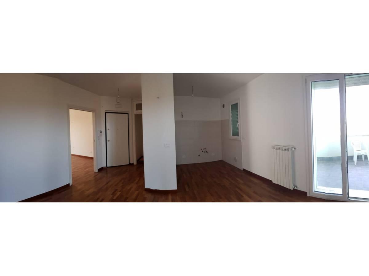 Appartamento in vendita in Via Torre Costiera  a Città Sant'Angelo - 5665956 foto 14