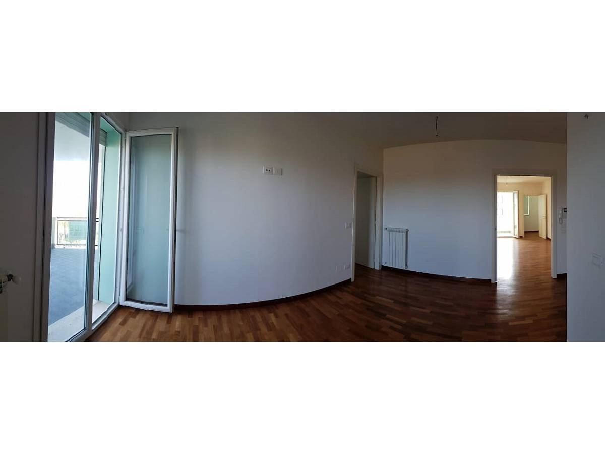 Appartamento in vendita in Via Torre Costiera  a Città Sant'Angelo - 5665956 foto 16