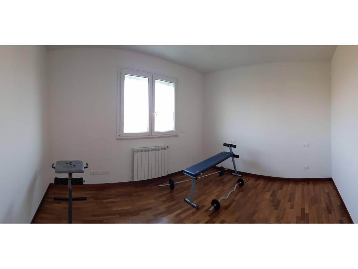 Appartamento in vendita in Via Torre Costiera  a Città Sant'Angelo - 5665956 foto 17