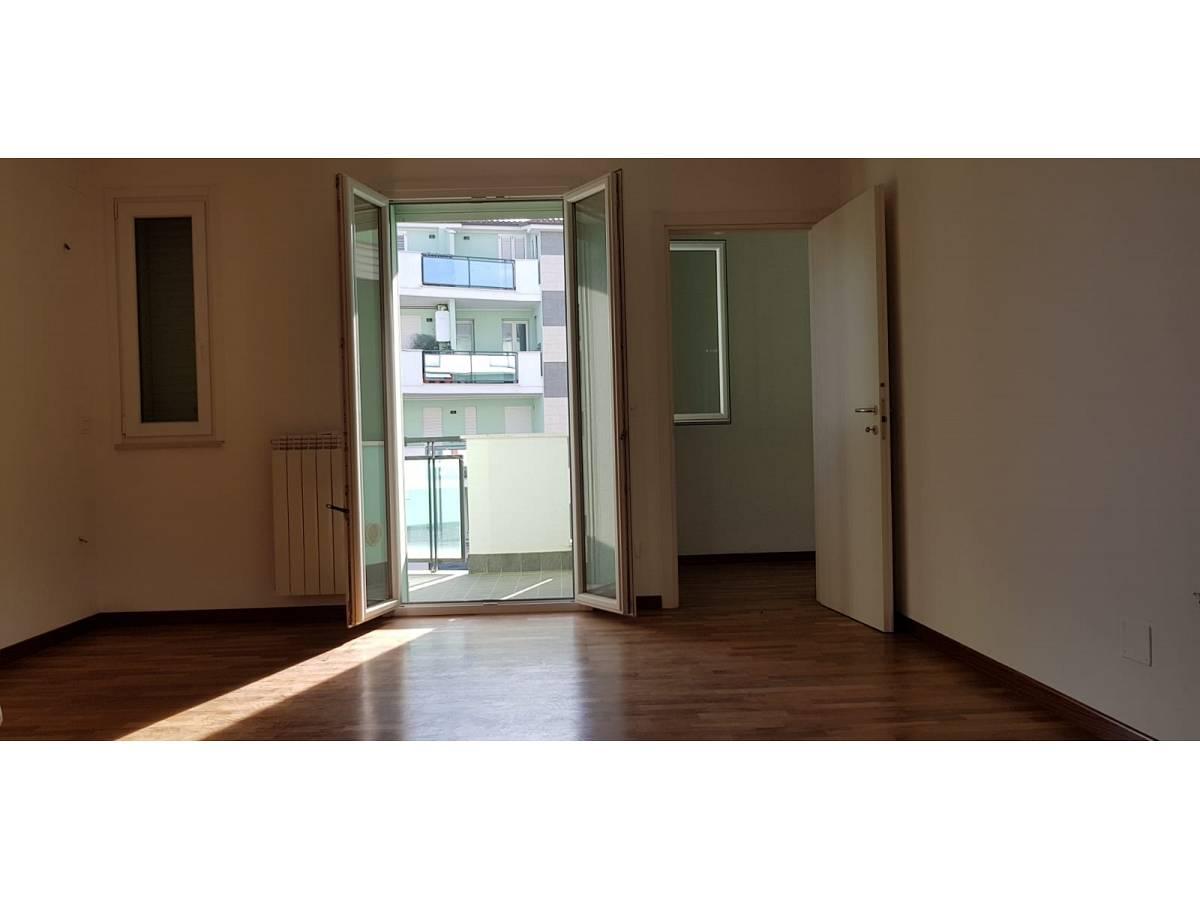 Appartamento in vendita in Via Torre Costiera  a Città Sant'Angelo - 5665956 foto 18