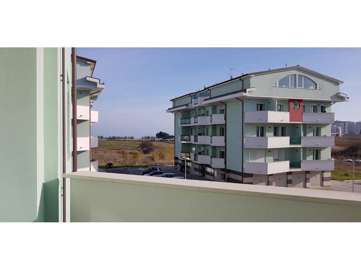Appartamento in vendita in Via Torre Costiera  a Città Sant'Angelo - 5665956 foto 19