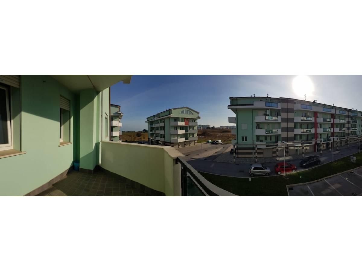 Appartamento in vendita in Via Torre Costiera  a Città Sant'Angelo - 5665956 foto 2