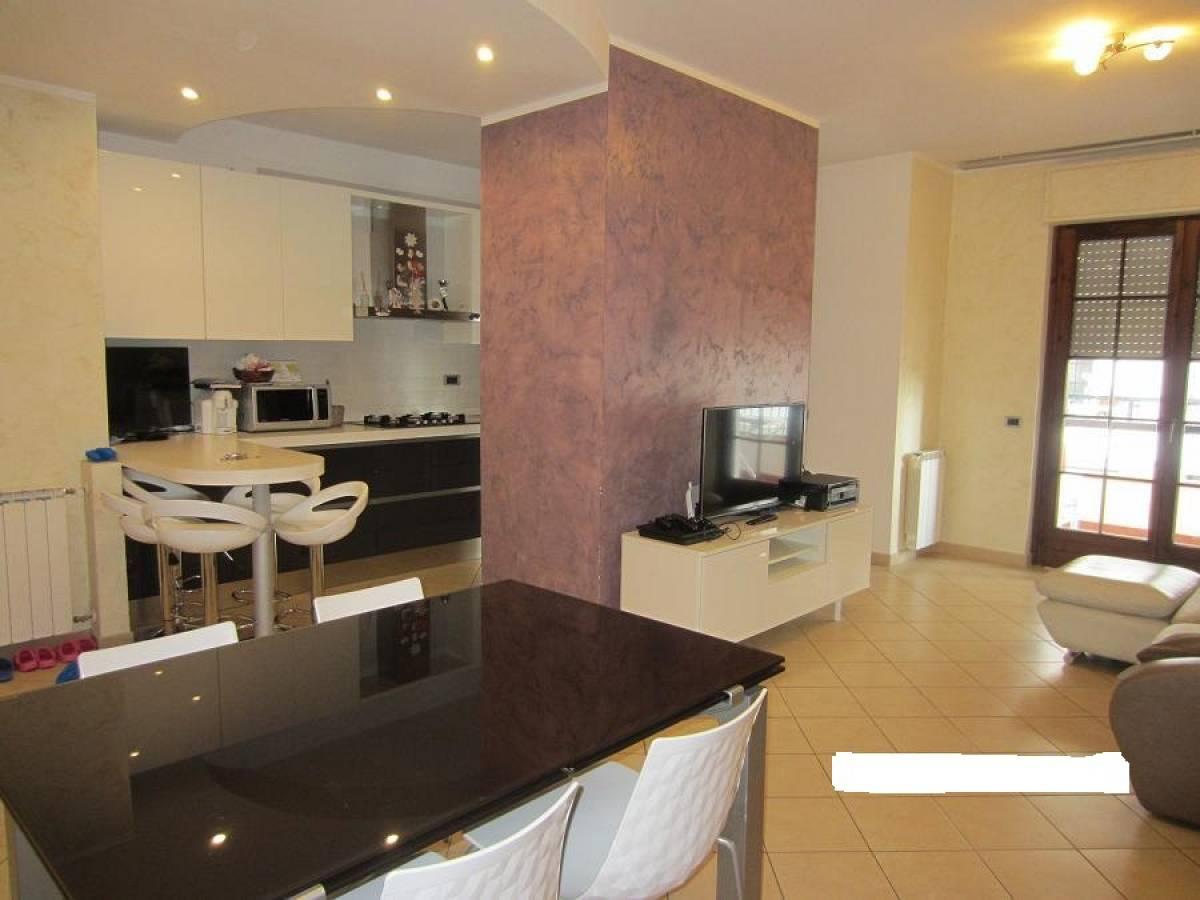 Appartamento in vendita in Via Arno 16  a Spoltore - 8046181 foto 1