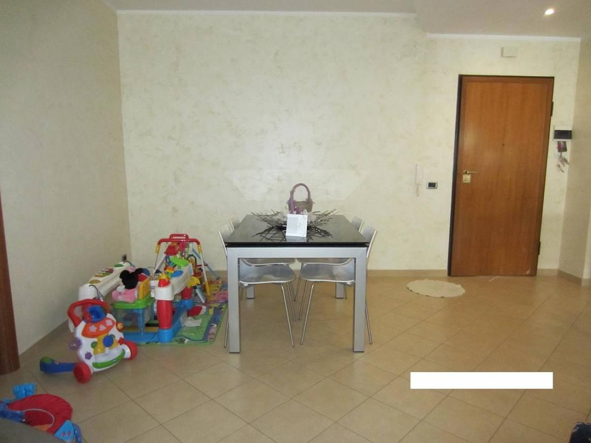 Appartamento in vendita in Via Arno 16  a Spoltore - 8046181 foto 5
