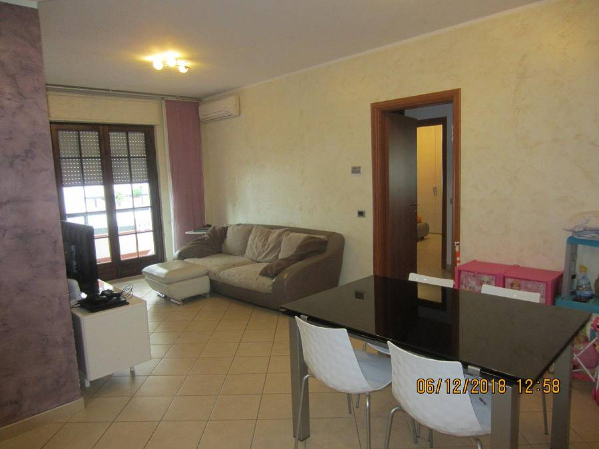 Appartamento in vendita in Via Arno 16  a Spoltore - 8046181 foto 6