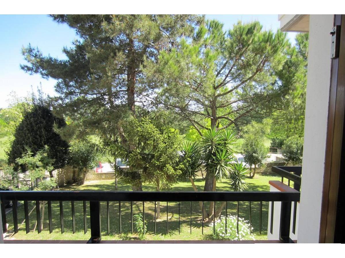 Appartamento in vendita in Via Arno 16  a Spoltore - 8046181 foto 7