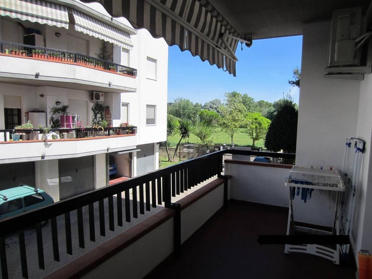 Appartamento in vendita in Via Arno 16  a Spoltore - 8046181 foto 8
